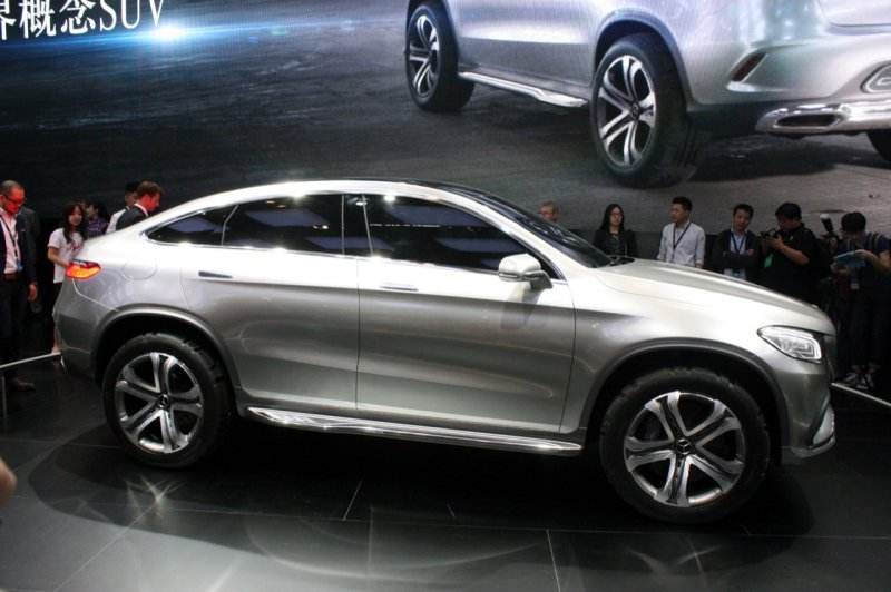 Mercedes-Benz-Concept-Coupe-SUV-3