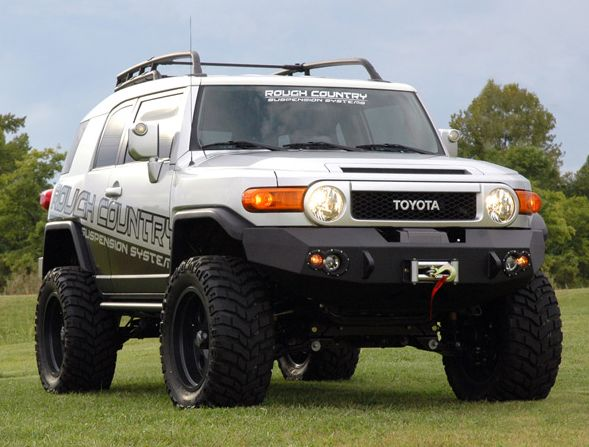 FJ-Cruiser-6-inch-Rough-Country