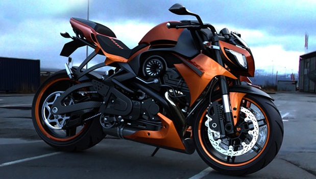 motorcycle-concept3
