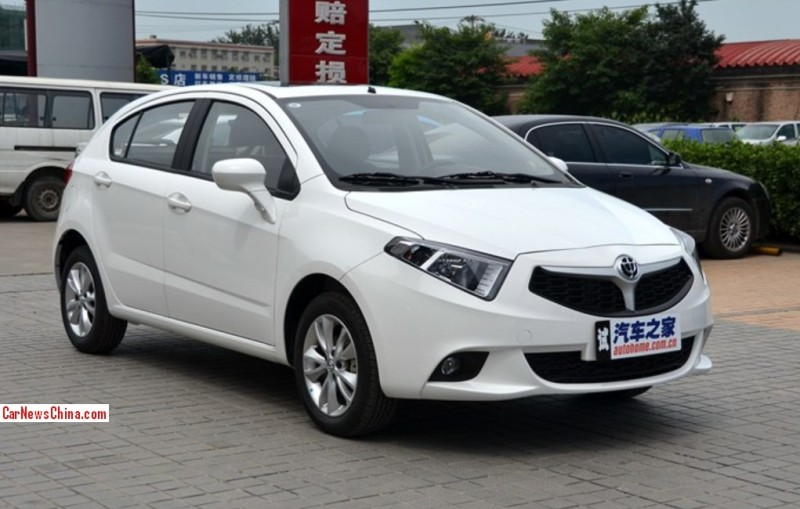 brilliance-h220-china-1