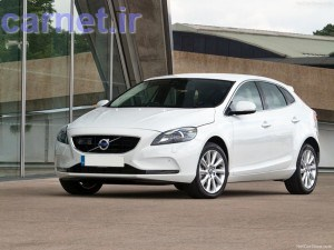 Volvo-V40_2013_800x600_wallpaper_0d-300x225