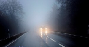 driving-in-mist