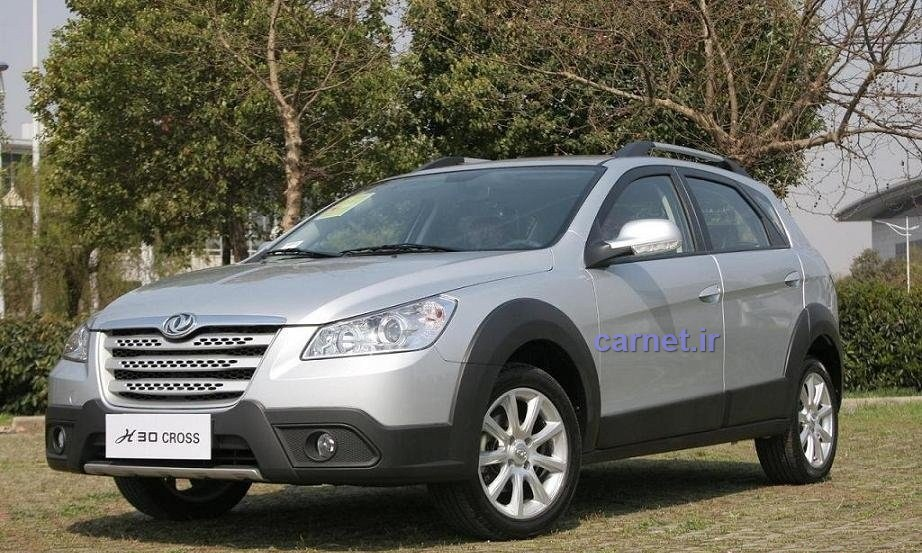 dongfeng-fengshen-h30-1
