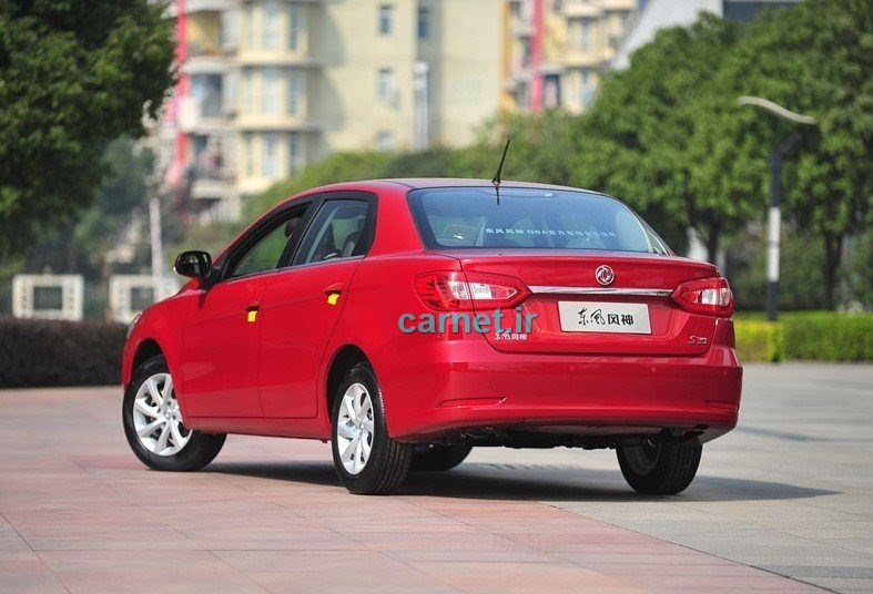 dongfeng-s30-2