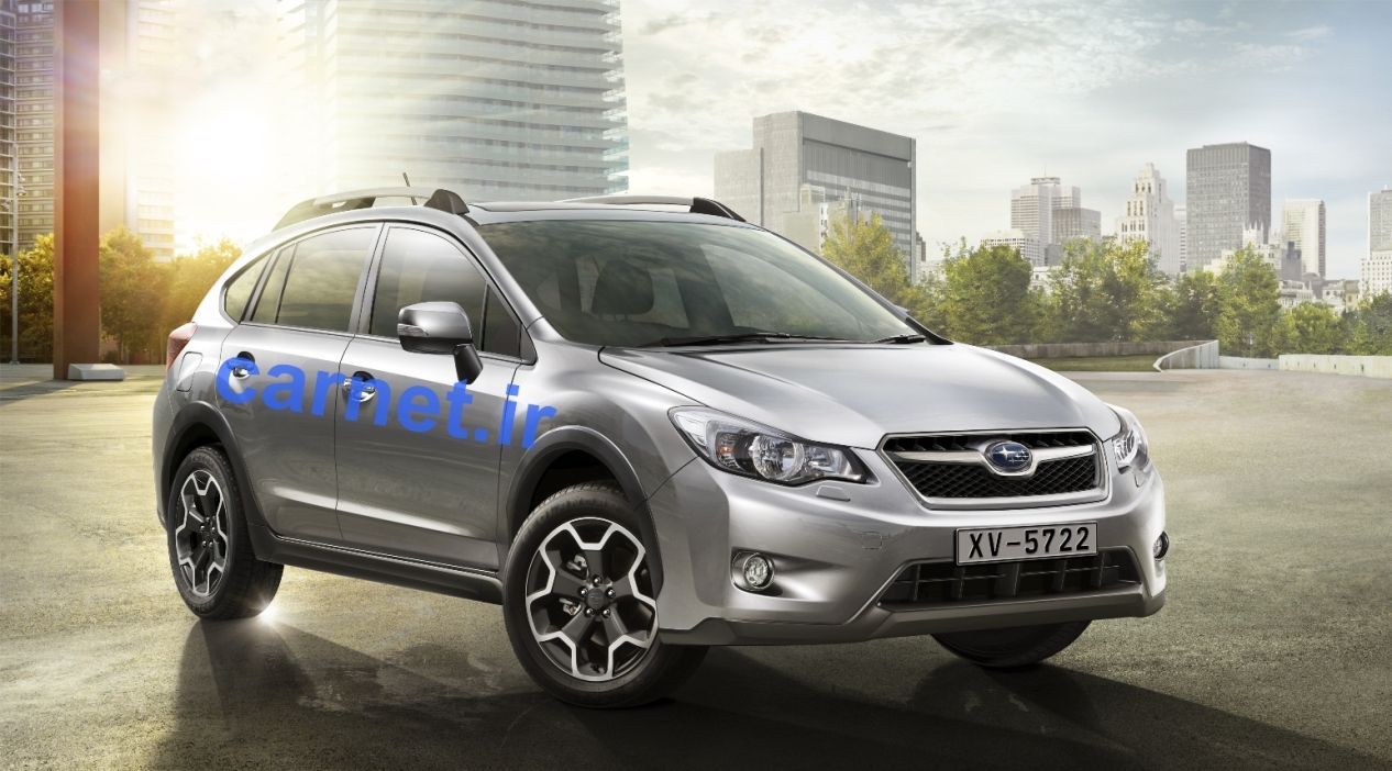 subaru xv-compressed