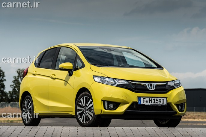 honda_jazz_2015_uncrashed