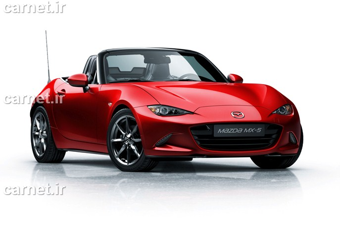 mazda_mx-5_2015_1uncrashed