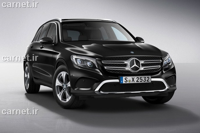 mercedes-benz_glc_2015_1uncrashed