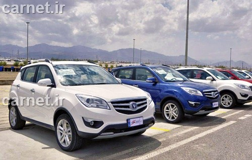 changan cs35 saipa-1
