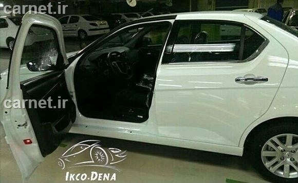dena facelift new-2