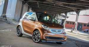 smart fortwo-3