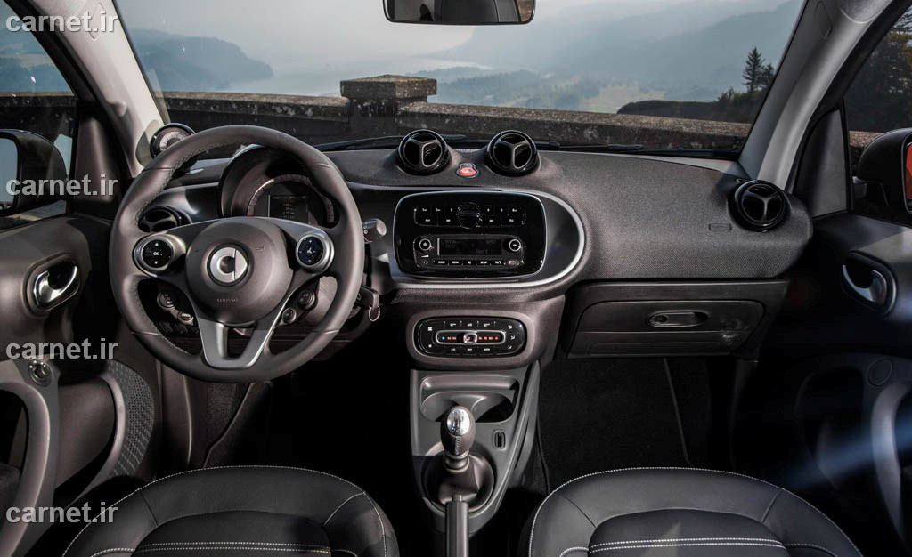 smart fortwo-6