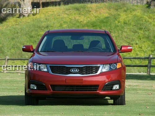 lifan820 vs kia optima2010-4