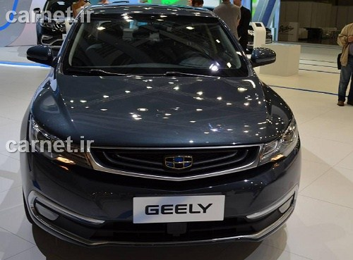 geely-emgrand-gl-1