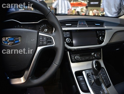 geely-emgrand-gl-6