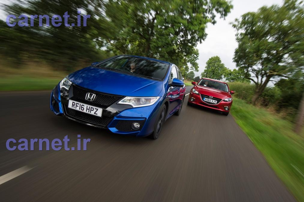 honda-civic-hatchback-vs-mazad3-2