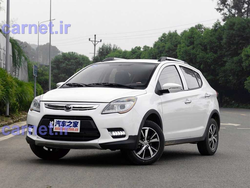 lifan-x50-vs-reno-sandero-stepway-vs-h30-cross-1