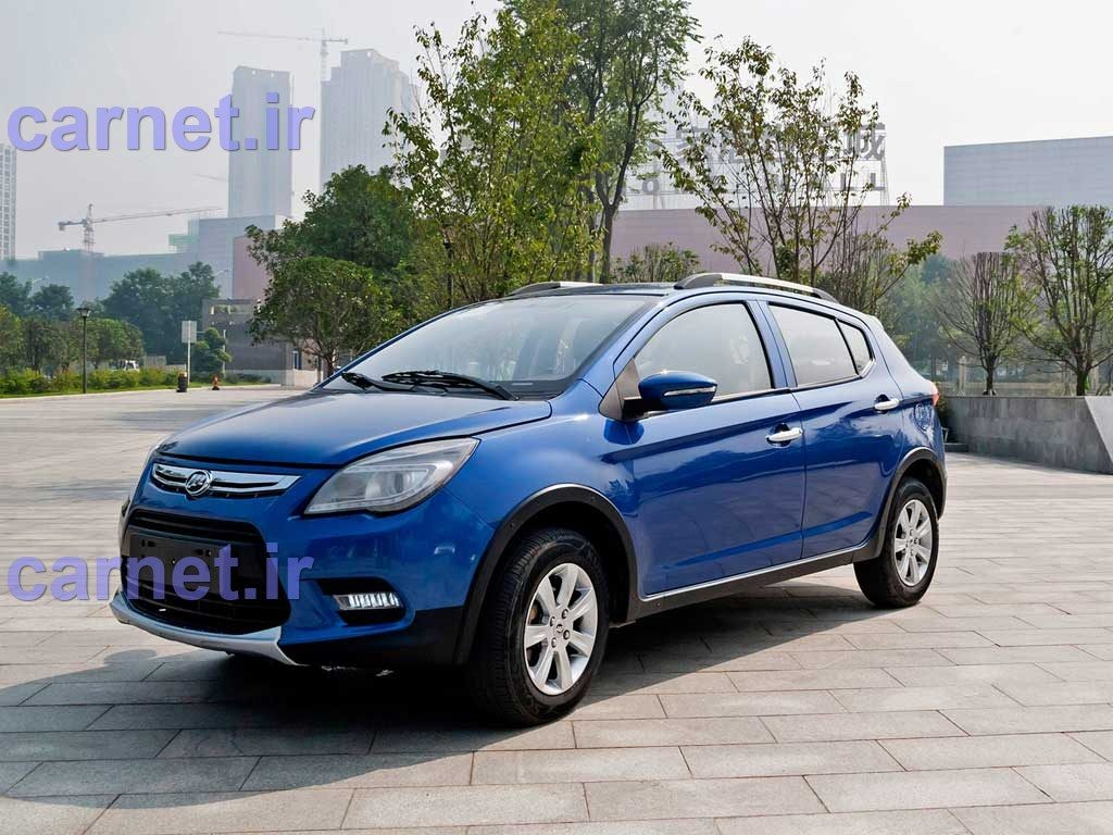 lifan-x50-vs-reno-sandero-stepway-vs-h30-cross-11