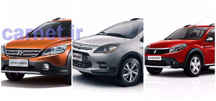 lifan-x50-vs-reno-sandero-stepway-vs-h30-cross-23