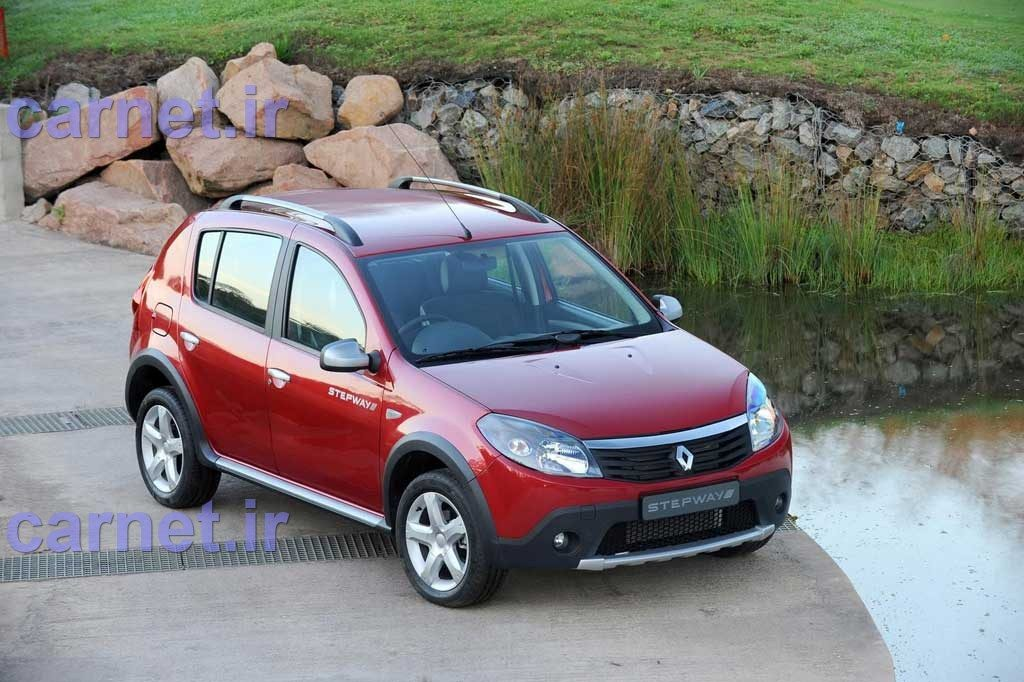 lifan-x50-vs-reno-sandero-stepway-vs-h30-cross-3