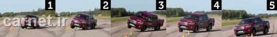 toyota-hilux-in-driving-2
