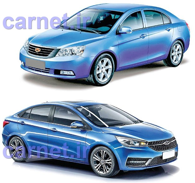 geely-emgrand7-vs-chery-arizzo-5