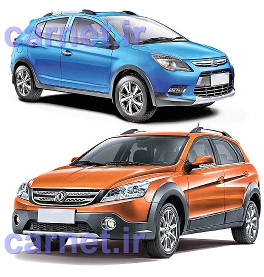 lifan-x50-vs-h30-cross