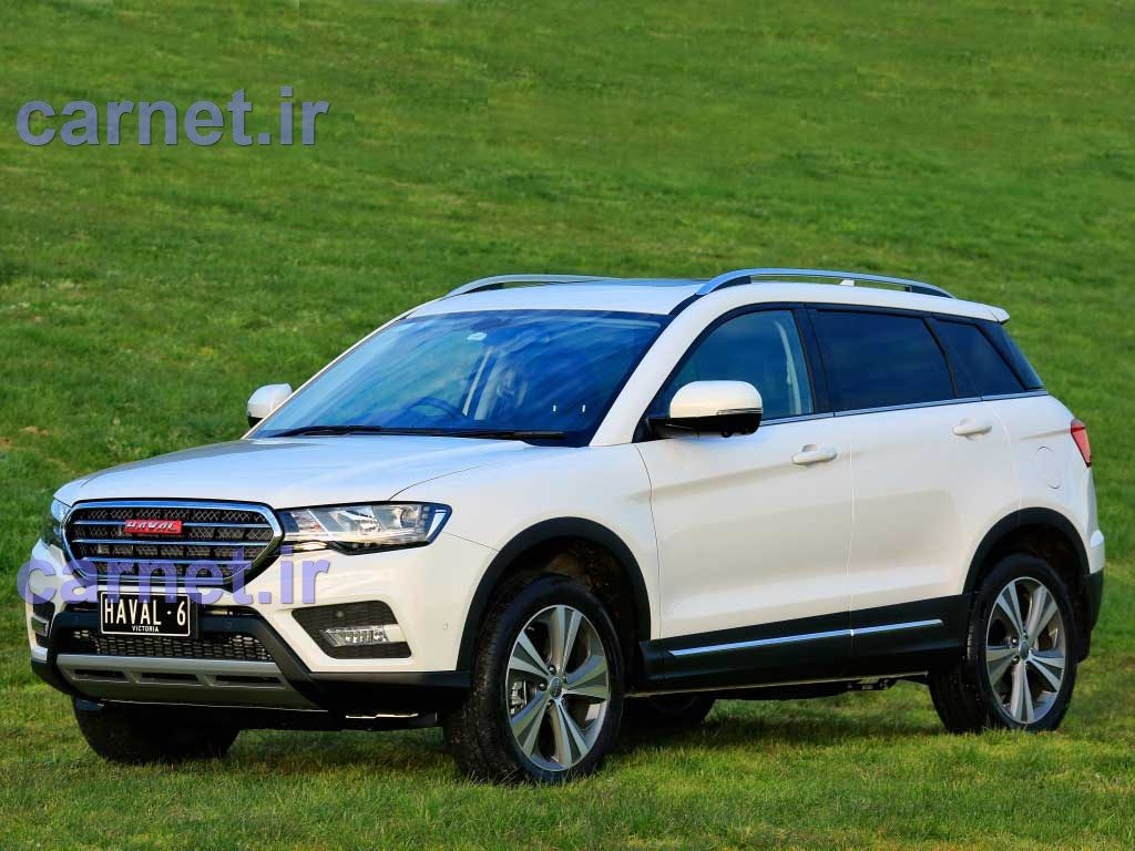 haval-h6-2015-coupe-02