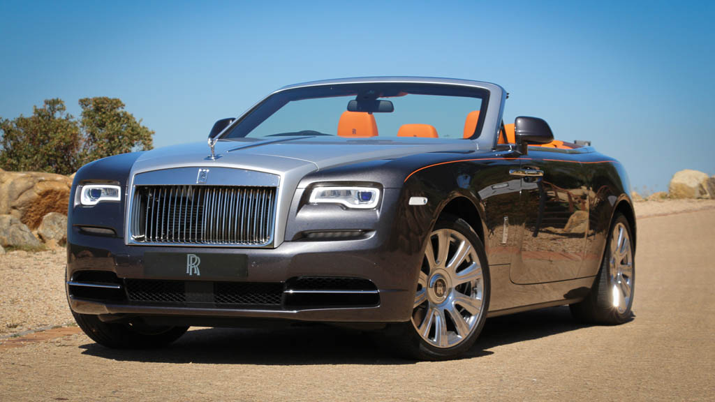 2016-rolls-royce-dawn-25
