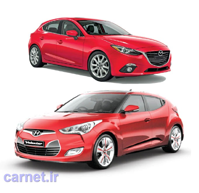 mazda3-2017-vs-hundai-veluster
