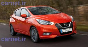 nissan-micra-2016-new-1